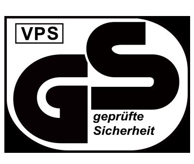 proimages/GS.png