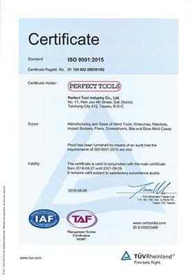proimages/PT-ISO_9001_Certificate(英).jpg