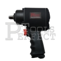 "1/2""DR. HEAVY DUTY AIR IMPACT WRENCH