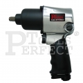 "1/2""DR. STANDARD AIR IMPACT WRENCH