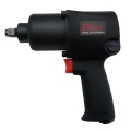 "1/2""DR. AIR IMPACT WRENCH