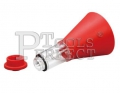 OIL FUNNEL FOR TOYOTA , LEXUS & VAG