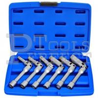 Socket tools