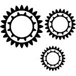 Timing tools