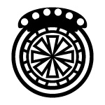 Brake / Wheel tools