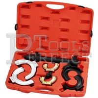 Springs compressor tools