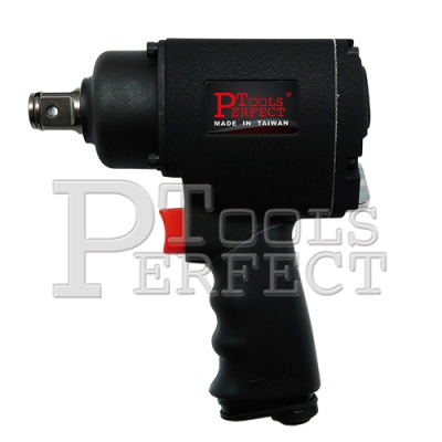 """3/4""""DR. LIGHT WEIGHT AIR IMPACT WRENCH AIW263B"""