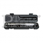 "1/4""DR. TORQUE WRENCH