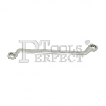 75 DEGREE OFFSET RING WRENCH 7320