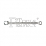 DOUBLE STAR RING WRENCH 7322