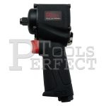"1/2""DR. MINI LIGHT WEIGHT AIR IMPACT WRENCH