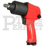 "1/2""DR STANDARD AIR IMPACT WRENCH
