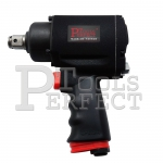 "3/4""DR. LIGHT WEIGHT AIR IMPACT WRENCH