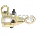 LARGE PULL CLAMP WITH TOP PULL BD20001