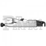 L-TYPE AXIAL PLIER BD30005