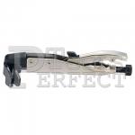 L-TYPE AXIAL PLIER BD30006