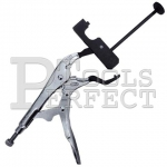 VALVE PRESSURE SPRING REMOVE / INSTALLER -BMW ( N42 / N46 ) EG37004