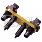 FUEL INJECTOR INSTALL & REMOVE TOOL - BMW ( N55 ) EG37007