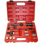 INJECTORS PUMP EXTRACTOR REMOVER SET