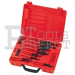 10PCS SNAP RING PLIER SET OT90011A